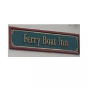 Ferry Boat Inn Coffee Shops near Blackhorse Road Station London