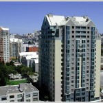 Fillmore_Center_Apartments