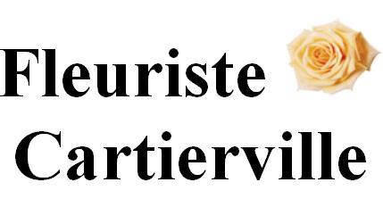 Fleuriste Cartierville
