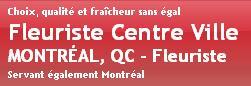 Fleuriste Centre Ville's