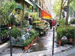 Valentine's Day Special Bouquets in Paris