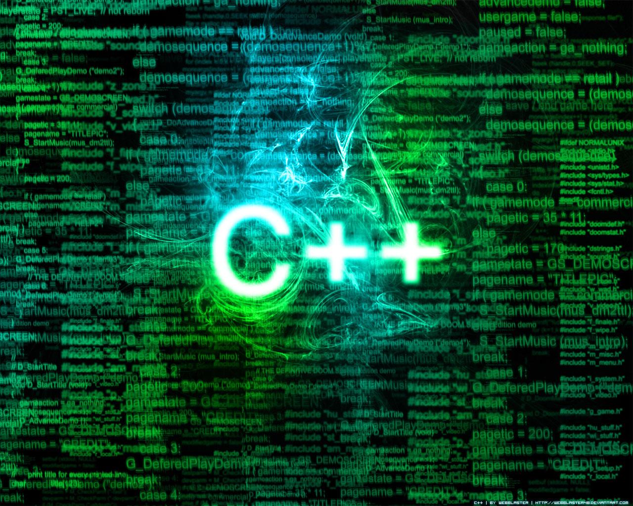 Functions in C++