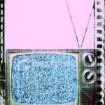 Get Television License in London