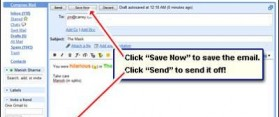 Gmail-Send-Options1