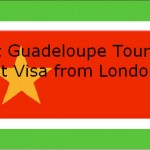 Guadeloupe visa