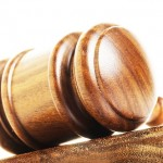 Guide to Hire a Good Law firm in London