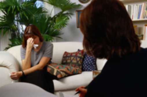 Guide to Victim Support Services in London