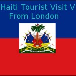 How to Get Haiti Tourist Visit Visa from London