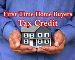Home Buyer's Amount Tax Credit in Ottawa