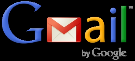 How-to-Change-Your-Gmail-Email-Account-Password1