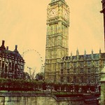 How to Get License for Travel Agent in London