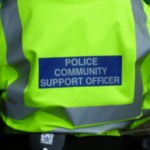 How to Get Police Community Support Officer Jobs in London
