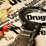 How to Report a Drug Crime in London