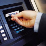 How to be Safe at the ATM in London
