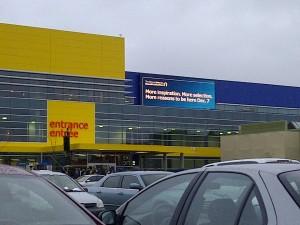 Ikea in ottawa for Ikea call center careers