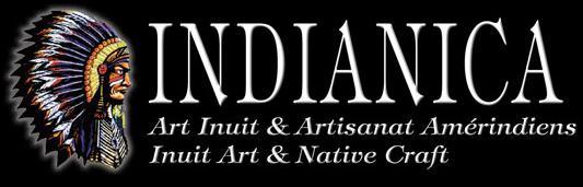Indianica