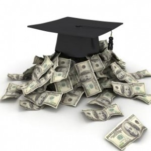 Interest Paid on Student Loans in Ottawa