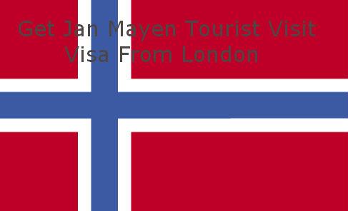 Jan Mayen Visa
