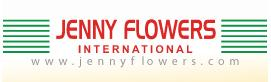 Jenny Flowers International LLC