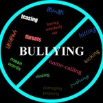 How to Overcome Bullying in London