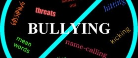 Keep Safe from Bullying in London