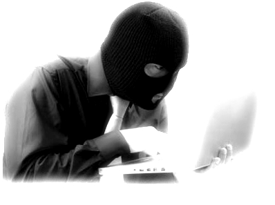 Keep Safe from Cyber Crime in London