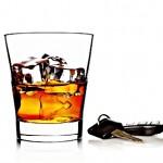 Keychain and Scotch