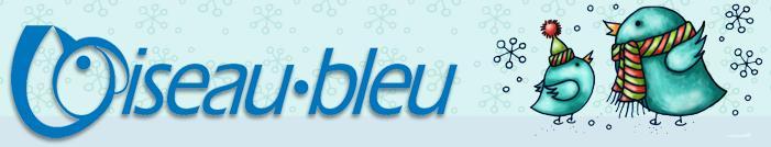 L'Oiseau Bleu Artisanat Inc
