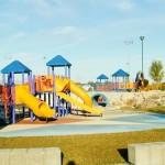 List of Parks in London for Children