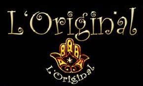 L'original International
