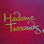 Famous Singers in Madame Tussauds Museum London
