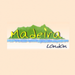Madeira Patisserie Clapham Station London