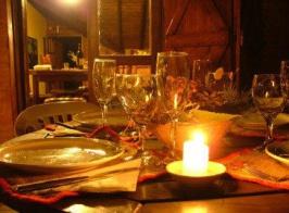Make a Romantic Valentine's Day Treat