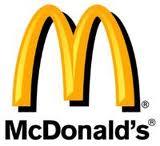 McDonalds_Deira