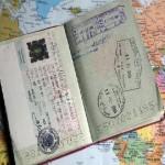 Monaca Visa