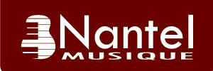 Nantel Musique