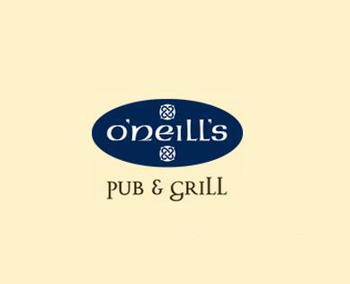 O Neill's Logo