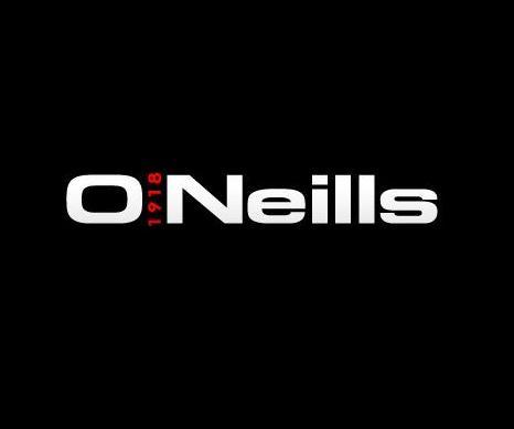 O Neills Logo