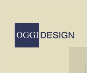 Oggi Design