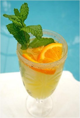 Orange+crush+drink
