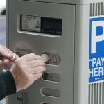 Parking angel station london