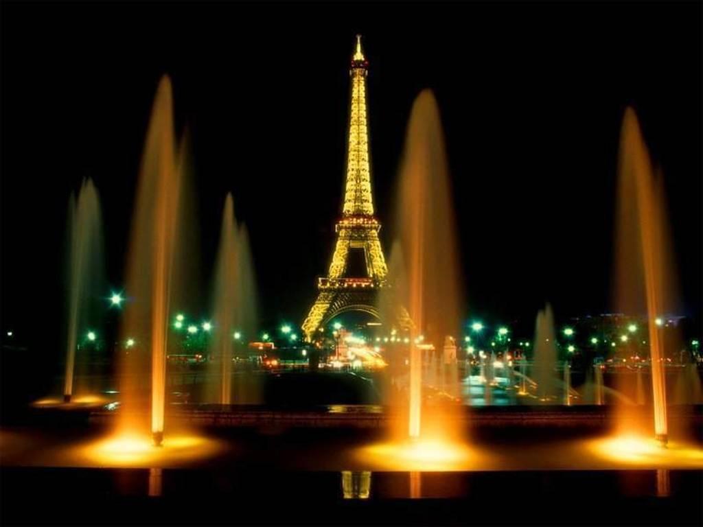 Valentine's Day Deals in Paris