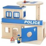 Police Stations near Chalfont & Latimer Station London