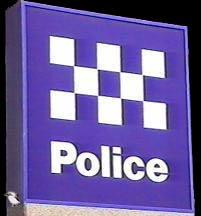Police Stations near Buckhurst Hill Station London