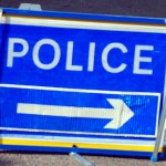Police Stations near Chiswick Park Station London