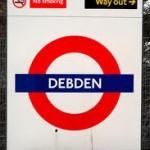 Police Stations near Debden Station London