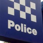 Police Stations near Gants Hill Station London