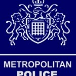 Police Stations near Glocester Station in London