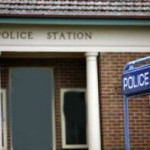 Police Stations near Heathrow Terminals 1, 2, 3 Station London