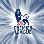 List of Premier League Football Clubs in London